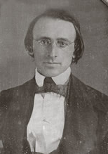 Samuel Sherman Photo